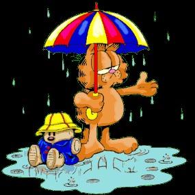 lluvia-24