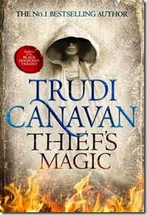 thief-s-magic