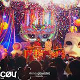 2015-02-21-post-carnaval-moscou-116.jpg