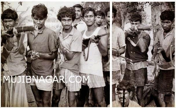 Bangladesh-1971-War_019.jpg