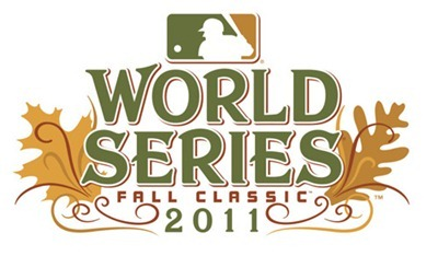 2011_World_Series