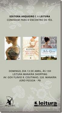 Eventos_JoaoPessoa