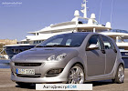продам авто Smart Roadster Roadster cabrio