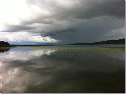 Alaska_Aug2011 153