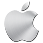 Apple-icon small