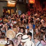 2012-07-21-carnaval-estiu-moscou-45