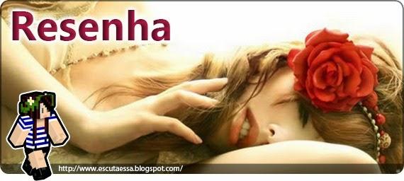 Banner Resenha - Aposta Indecente Post