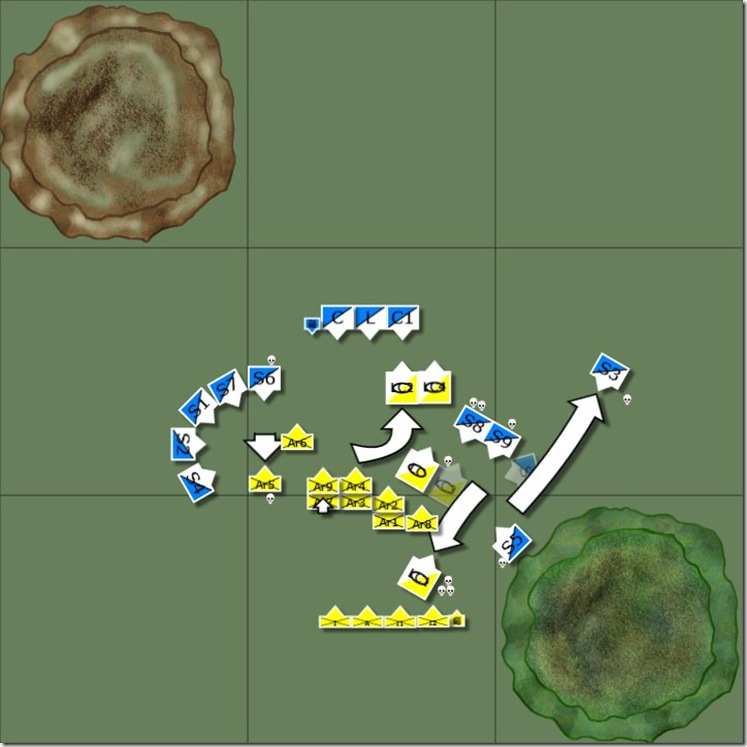 stygustan_vs_mangu_1_map04