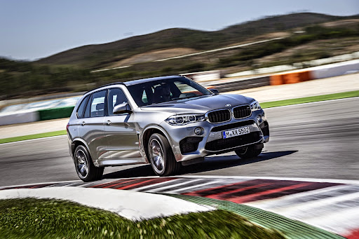 BMW-X5M-X6M-01.jpg