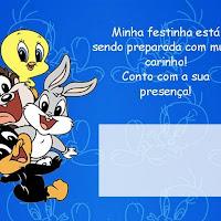 aniversario_01_020%255B1%255D.jpg