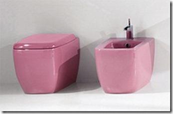 accesorios para baños modernos1_thumb[1]