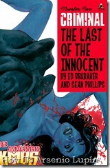 P00004 - Criminal  - The Last of The Innocent v6 #2