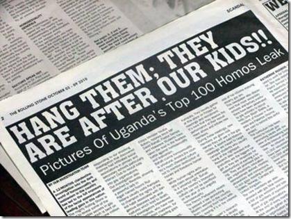 hang them-uganda