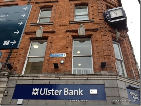 Dublin_Ireland2013 054