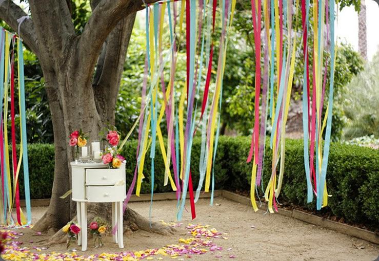 altar area 5728761214_88e1537baa_z honey and poppies