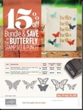Flyer_ButterflyBundle_Demo_8.29-9.30.2013_UK_th