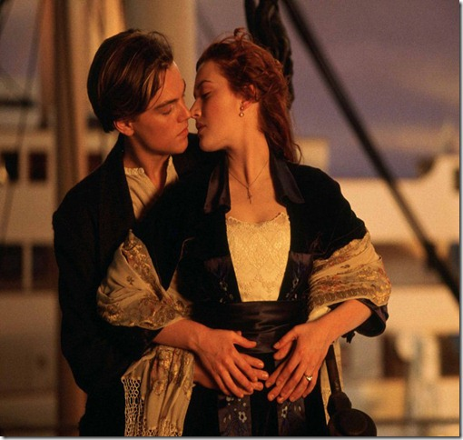 Titanic_3D_Pics