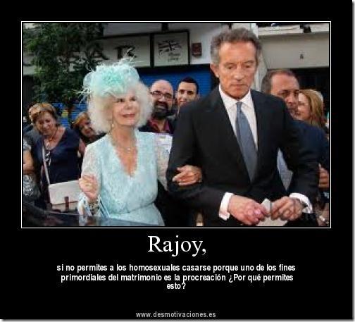 rajoy - cosasdivertidas-net (27)