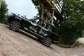2013-Range-Rover-125_thumb.jpg?imgmax=800