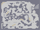 Thumbnail of the map 'Secretion'