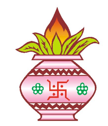 Mangal Kalash Jpg All Logos Pictures