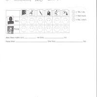 escanear0068.jpg