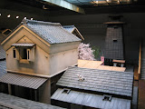The Fukagawa Edo Museum: An authentic re-creation of Fukagawa in the Edo Period