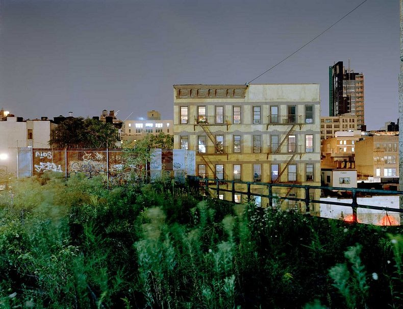 high-line-new-york-12