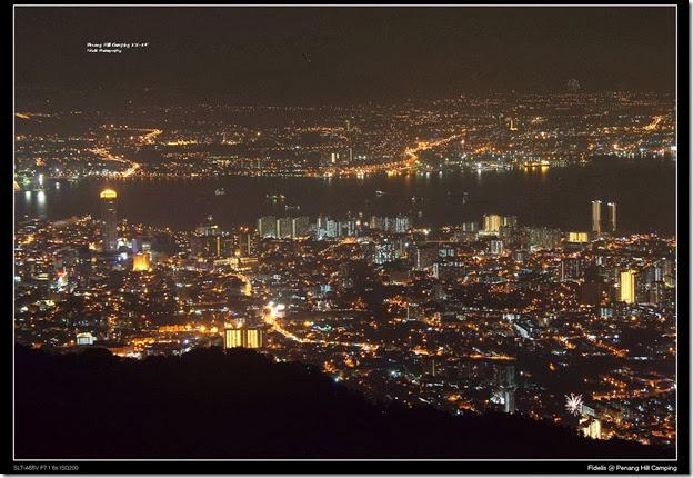 Penang Hill 4