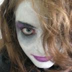 maquillajes de bruja (1).jpg