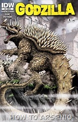 Godzilla 002-000b