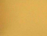 kolor: 62 100% bawełna<br /> gramatura 480 gr, szerokość 150 cm<br /> wytrzymałość: 45 000 Martindale<br /> Przepis konserwacji: prać w 30 st Celsjusza, można prasować (**), można czyścić chemicznie<br /> Przeznaczenie: tkanina obiciowa, tkaninę można haftować
