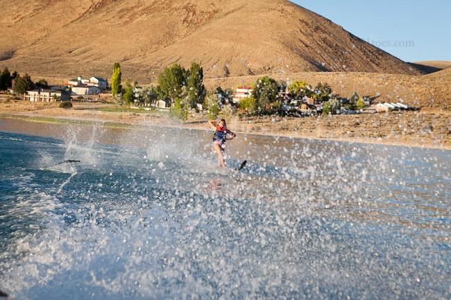 2012-07-17 Bear Lake 55963