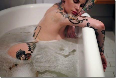 inked-tattooed-girls-049