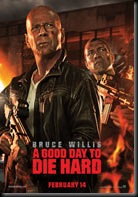 Download Film Die Hard 5 : A Good Day to Die Hard (2013) Bluray