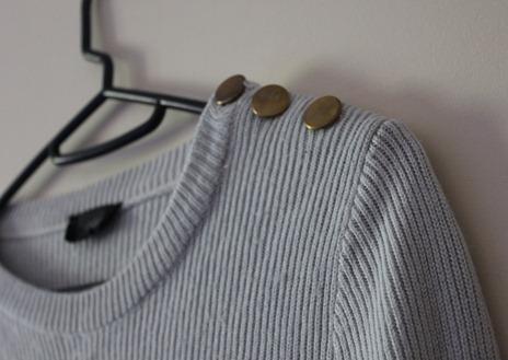 shop tigers wardrobe 050