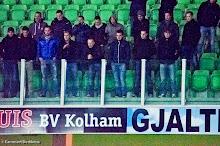 20121030 - FC Groningen - ADO Den Haag - 038.jpg