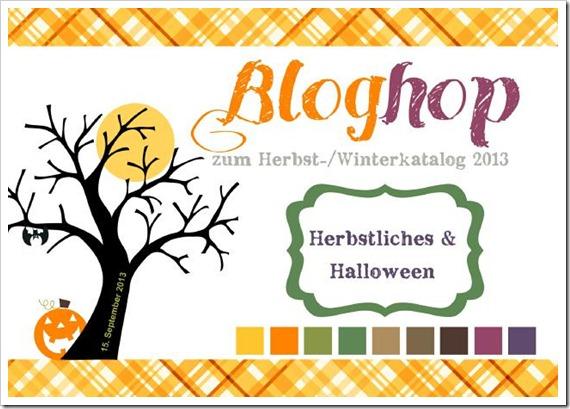 Bloghop-002
