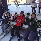 スキー0658.jpg