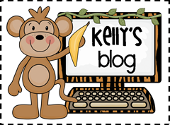 kelly's blog
