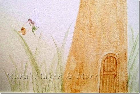 Fairy-Mural-5