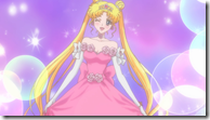 Sailor Moon Crystal - episode 04.mkv_snapshot_09.10_[2014.08.18_22.36.00]