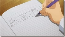 Golden Time - 04 -13