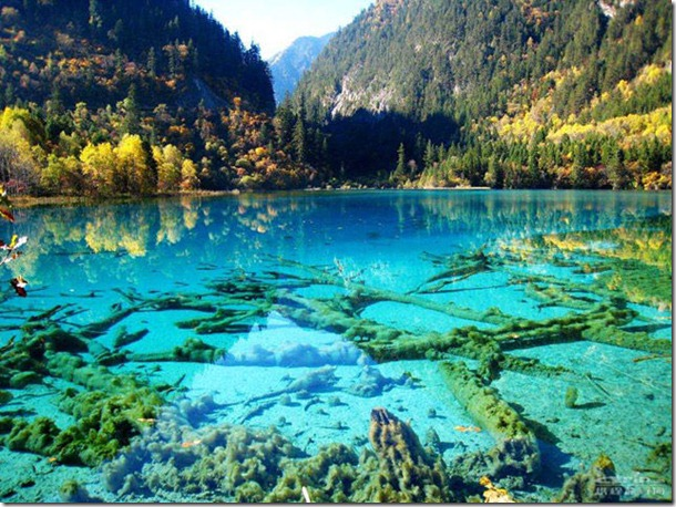 amazing-locations-world-6