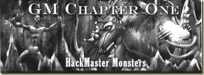 Hackmaster Basic 5