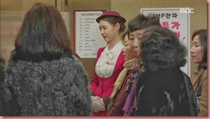 Miss.Korea.E01.mp4_001407293
