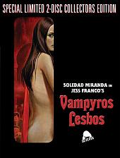 vampyros