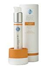DNA Defense SPF 30