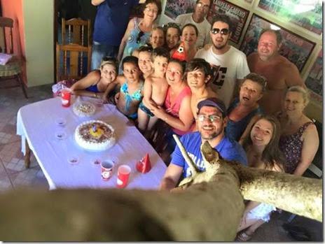selfie-stick-funny-029
