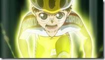 Yowamushi Pedal - 26 -4
